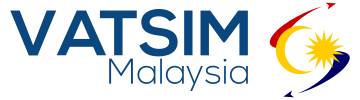 VATSIM Malaysia vACC